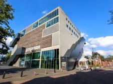 Agent misbruikte functie om gratis binnen te komen bij uitverkocht dansfeest in Eindhovense Effenaar