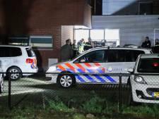 Buurman instelling Wageningen na steekincident: 'Politie had geen wagens beschikbaar'