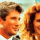 14 dingen die je nog niet wist over de filmklassieker 'Pretty Woman'