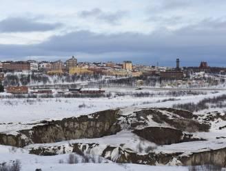Zweden meldt zwaarste aardbeving ooit door mijnbouw