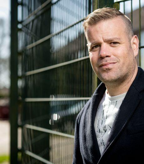 Wethouder Enschede: 'Slagman kan open blijven, onrust over zwembaden voorbarig'