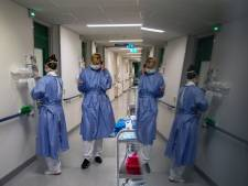 Extra ic-bedden voor coronapatiënten toch vergoed, rechtszaak ziekenhuizen tegen ministerie van de baan