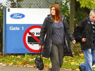 """""""Ford sluit ook twee fabrieken in Groot-Brittannië"""""""