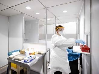 Ruim 2.800 bijwerkingen gemeld na het zetten van een coronavaccin