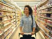 Supermarkten Lochem, Bronckhorst potdicht op eerste kerstdag, in Zutphen meer kans