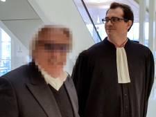 'Koning van de paarden' Jan F. weer voor de rechter in Europees vleesfraudeschandaal