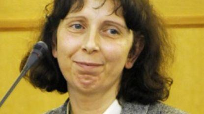 Geneviève Lhermitte, vrouw die haar vijf kinderen vermoordde, mag vrijkomen onder strikte voorwaarden