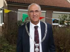 Oldebroek dreigt burgemeester Hoogendoorn kwijt te raken aan Midden-Groningen