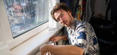 Radiatorfolie en brievenbusborstel: Met deze kleine ingrepen kan je bijna 350 euro besparen op je energierekening