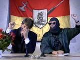 Jiskefet: strijd om een onafhankelijk Gelderland