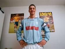 Zlatan Ibrahimovic (39) bereikt met 500ste goal ongekende mijlpaal