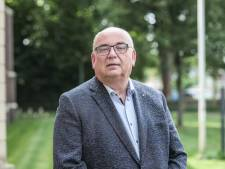 Voormalig VVD'er Richard de Lange richt lokale partij op: Achterhoeks Democratisch Alternatief