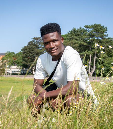 Nieuws gemist? Mishandelde asielzoeker Gabriel wil weg uit Harderwijk en verongelukte Nick krijgt een gedenkplaat. Dit en meer in jouw overzicht