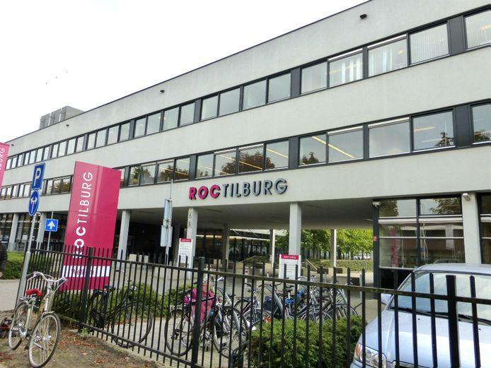 Op ROC Tilburg zijn de zorgen het grootst. Daar zitten 448 studenten zonder stage.