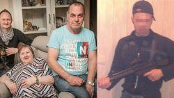 """Die man terroriseert ons"": honderd bewoners leven in angst voor agressieve buur"
