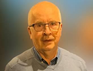 """Ondernemer Johan Goens (69) verloor strijd tegen kanker: """"Papa werd op handen gedragen en heeft velen 'de stiel' geleerd"""""""