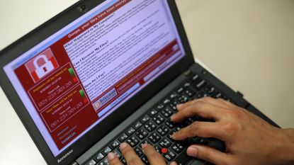 Cybercriminaliteit blijft meest voorkomende economisch misdrijf in België