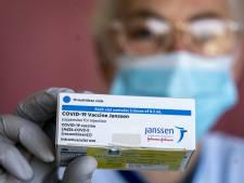 De Jonge: vertraging inentingen door leveringsproblemen Janssen