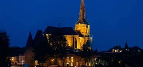 Bovenkerk Kampen moet dankzij financiële injectie 'Kathedraal van het Volk' worden