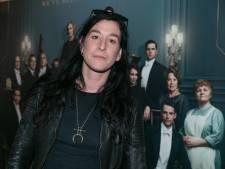 Raven van Dorst is klaar met hokjesdenken: 'Dat begint met een nieuwe naam'