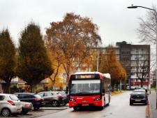 D66 en PvdA lanceren actieplan voor kwetsbare Hoge Vucht