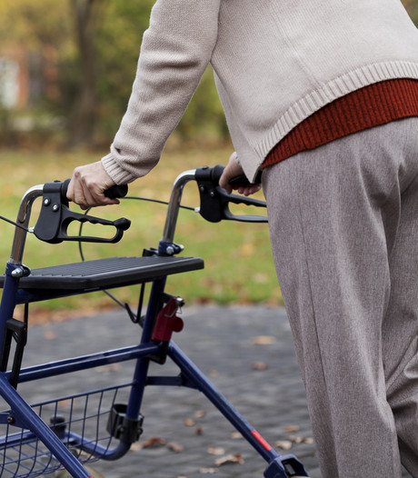 Driel krijgt eindelijk ouderenzorg