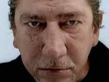 Avez-vous vu John Colas? Il s'est enfui de l'hôpital à Liège et a besoin de soins médicaux