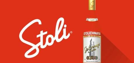 Vlag kan uit op het Rode Plein: Vladimir Poetin boekt overwinning op Rotterdamse wodkafabrikant