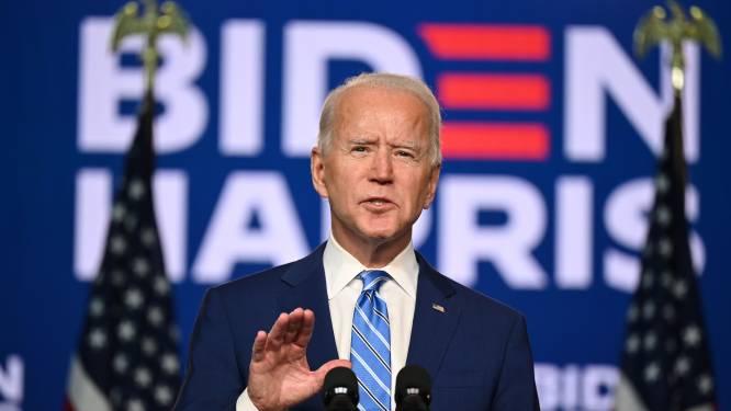 Hoe anders zullen de VS en de wereld er uitzien wanneer Biden president wordt