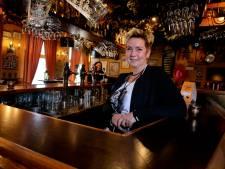 's-Gravendeels café 't Dijkie viert in maart vijfde lustrum