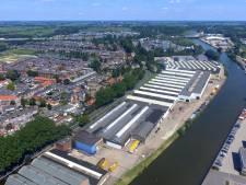 Gemeente licht plannen toe voor gloednieuwe woonwijk in Gorinchem met honderden huizen
