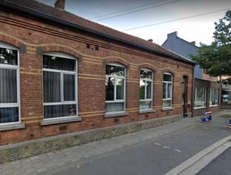 Basisschool in Diepenbeek gesloten door corona-uitbraak