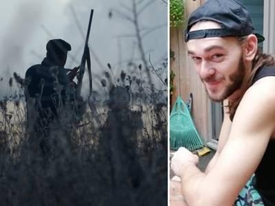 britse-man-(25)-per-ongeluk-doodgeschoten-tijdens-jacht-op-wilde-zwijnen-in-frankrijk