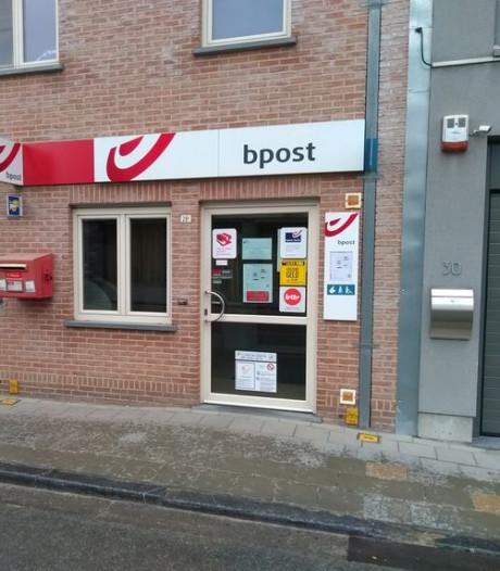 Twee Nederlanders aangehouden bij mislukte plofkraak België