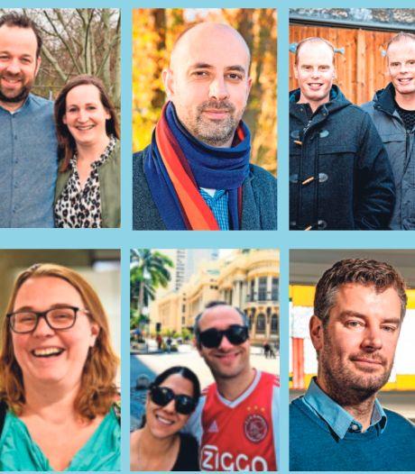 Klas van 2000: Journalistiek onderzoek naar uitstroom hoogopgeleiden Zeeland