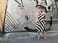 Straatpoëzie in Utrecht: waarom een rioolputdeksel een mooie plek voor een gedicht is