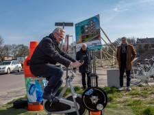 Stadlander pleit voor meer sociale huurwoningen: 'We moeten de wijken leefbaar houden'