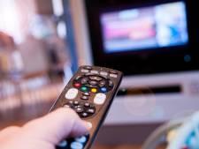 Regarder la télé aux États-Unis: pourquoi ça me rend dingue