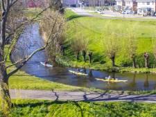 Positieve reacties op herstel vaarroute vanuit Maassluis richting Den Haag