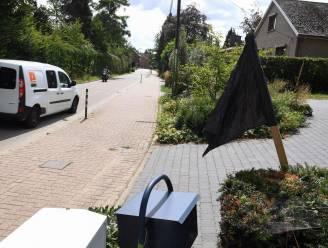 Minister Homans (N-VA) fluit Bierbeek terug na klachten van Lubbeek en Leuven: ANPR-camera mag niet geplaatst worden