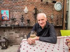 Het verrassingseffect van Galerie De Pook in Hengelo: 'Er kan zomaar iemand binnenlopen'