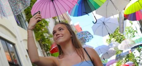Sociale media met veel selfies kunnen leiden tot gedragsstoornis; kentering lijkt gaande