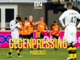De Gegenpressing Podcast | Sof in Volendam, Steijn dupeert NAC en klaar voor wedstrijd van het jaar