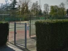 Zorgen over plan Brede School in Almkerk: het is lastige zoektocht