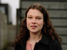 Onderzoek in Helmond: 'Kankerpatiënten tonen veerkracht in coronatijd'