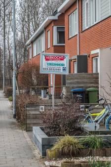 Wild West bij kopen van woning: 86 procent in regio Nijmegen boven vraagprijs verkocht