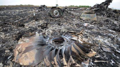 Familie Amerikaans-Nederlands slachtoffer (18) van gecrashte MH17 klaagt banken aan