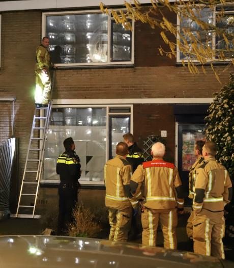Pompende cv-ketel zorgt voor nachtelijke overlast in Rijswijk