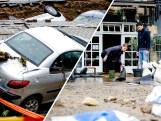 Meer dan 13 duizend schademeldingen watersnood Limburg