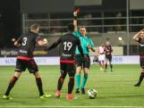 Eerstedivisionisten kennen arbiters seizoensouverture, Ruperti leidt derby